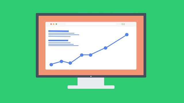 Profesjonalista w dziedzinie pozycjonowania ukształtuje odpowiedniastrategie do twojego biznesu w wyszukiwarce.