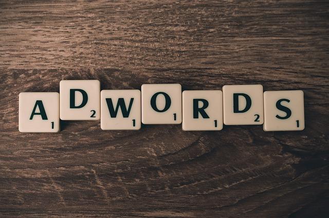 Znawca  w dziedzinie kampani Adwords odciąży i doszlifuje właściwą metode do twojego interesu.