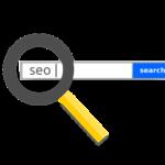 Znawca w dziedzinie pozycjonowania stworzy zgodnąstrategie do twojego biznesu w wyszukiwarce.